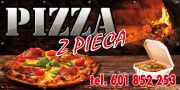 Pizza z pieca mini.jpg